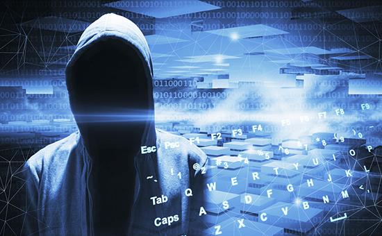 Блокировка анонимайзеров и прокси в офисной сети