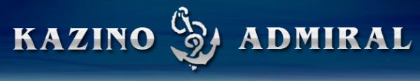 бонусы казино адмирал