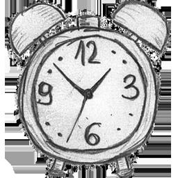 Работа с датой и временем в Python
