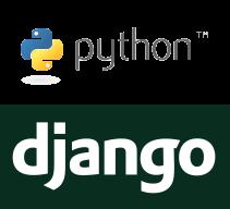 Встроенный Django сервер тормозит на Windows 7