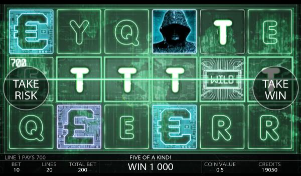 Игровой автомат Satoshi's Secret - в казино Вулкан Рояль играй в самые щедрые слоты