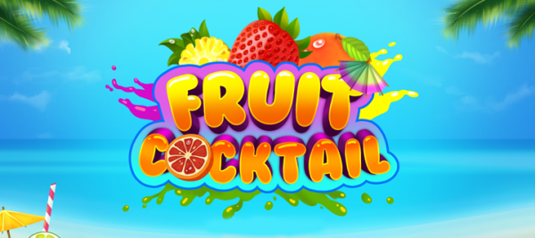 Fruit Cocktaill