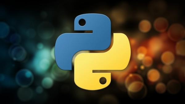 обучение python разработке