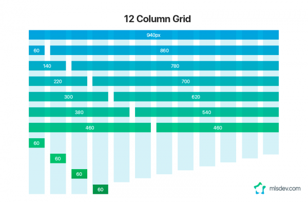 Modular Grid.png