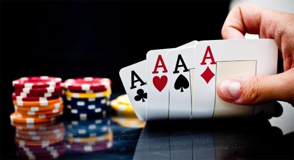 Какие азартные игры в казино Вулкан самые прибыльные?
