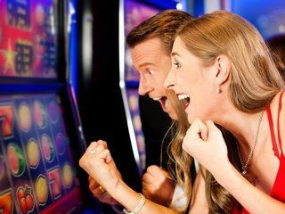 Онлайн казино 1xSlot