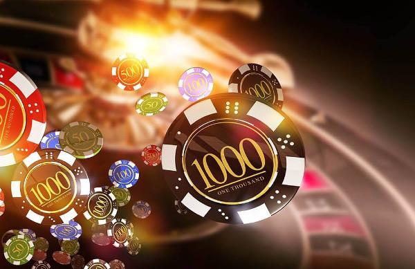Отличия онлайн развлечений от игры в наземном казино