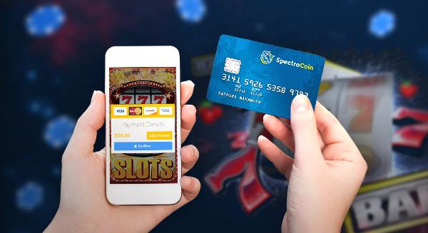 Платежные системы или как пополнить счет в интернет казино и получить выигрыш?