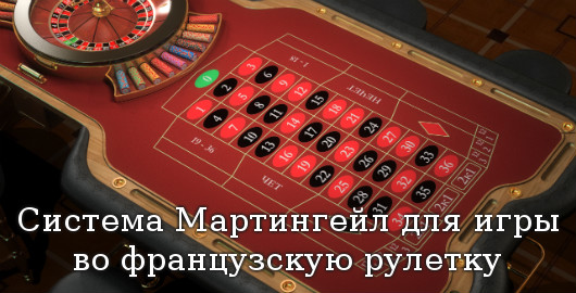 Лучшие раздачи poker video red rock casino