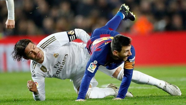 футбол испания ставки