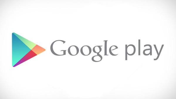 В Google Play появятся приложения для азартных игр