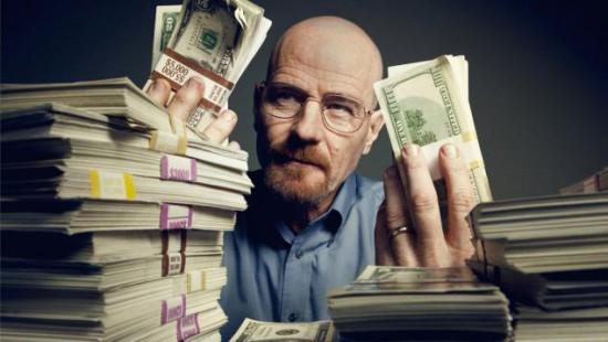 казино вулкан на реальные деньги